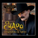Miscellaneous Lyrics El Chapo De Sinaloa