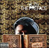 The Preface Lyrics Elzhi