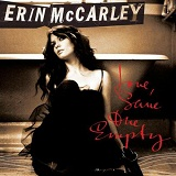 It's Not That Easy Lyrics Erin McCarley