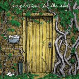 Miscellaneous Lyrics Explosions In The Sky