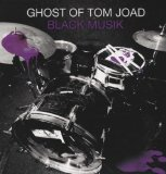 Black Musik Lyrics Ghost Of Tom Joad