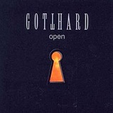 Open Lyrics Gotthard