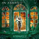 Whoracle Lyrics In Flames