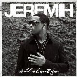 Miscellaneous Lyrics Jeremih