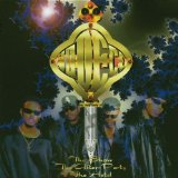 The Show, The After Party, The Hotel Lyrics Jodeci