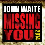 Miscellaneous Lyrics John Waite