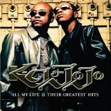 Miscellaneous Lyrics K-Ci And Jo Jo