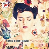 Motherland Lyrics Khatia Buniatishvili