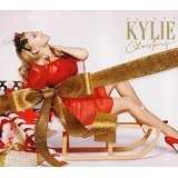 Kylie Christmas Lyrics KYLIE MINOGUE
