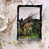 Led Zeppelin IV Lyrics Led Zeppelin