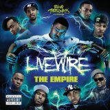 Livewire: The Empire Lyrics LiveWire