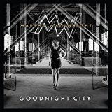 Goodnight City Lyrics Martha Wainwright