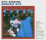 Miscellaneous Lyrics Otis Reding