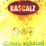 Miscellaneous Lyrics Rascalz F/ Checkmate, Kardinal Offishall, Thrust