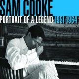Shake Lyrics Sam Cooke