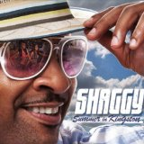 Summer in Kingston Lyrics Shaggy