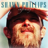 Infinity Lyrics Shawn Phillips