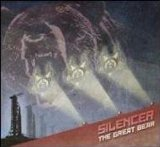 The Great Bear Lyrics Silencer