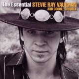 Miscellaneous Lyrics Stevie Ray Vaughn & Double Trouble