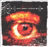 The Agony Scene Lyrics The Agony Scene