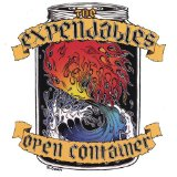 Open Container Lyrics The Expendables