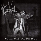Through Thick Fog Till Death Lyrics Urgehal