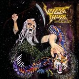 Immortalizer Lyrics Valient Thorr