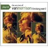 Playlist Lyrics Van Morrison