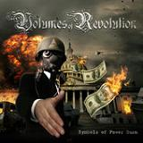 Symbols Of Power Burn (EP) Lyrics Volumes Of Revolution