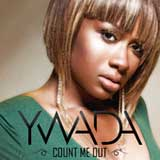 Count Me Out (Single) Lyrics Ywada