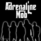 Adrenaline Mob (EP) Lyrics Adrenaline Mob