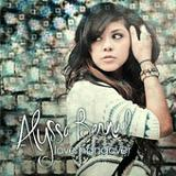 Love Hangover Lyrics Alyssa Bernal