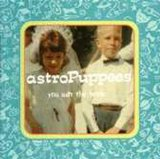 Miscellaneous Lyrics AstroPuppees