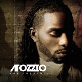 Miscellaneous Lyrics Atozzio