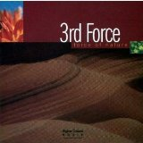 Forces Of Nature Lyrics Audio