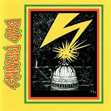 Bad Brains Lyrics Bad Brains