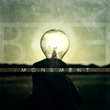Monument Lyrics Beyond Our Eyes