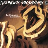 Miscellaneous Lyrics Brassens Georges