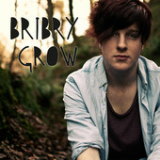 Grow (EP) Lyrics Bribry