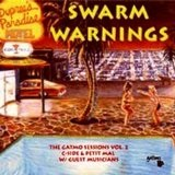 Swarm Warnings Lyrics C-Side