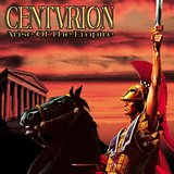 Arise Of The Empire Lyrics Centurion