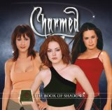 Miscellaneous Lyrics Charmed (TV Show)