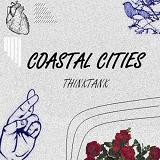 Think Tank (EP) Lyrics Coastal Cities
