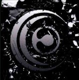 Apocalyze Lyrics Crossfaith