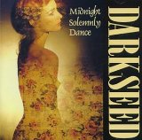 Midnight Solemnly Dance Lyrics Darkseed