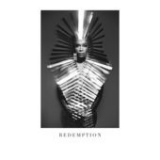 Redemption Lyrics Dawn Richard