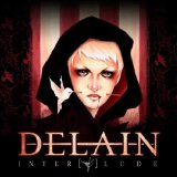 Interlude Lyrics Delain