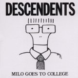 Miscellaneous Lyrics Descendents