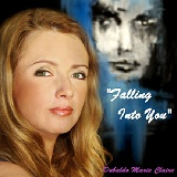 Falling Into You Lyrics Dubaldo Marie Claire