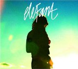 Miscellaneous Lyrics Elefant